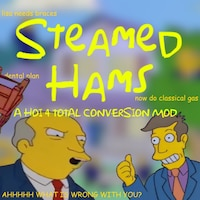 Steam Workshop :: Good HoI4 mods