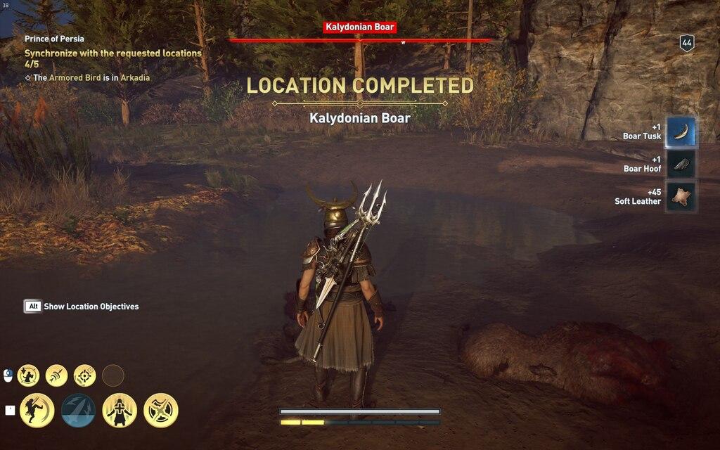 Steam Community Screenshot Finally Revenge On The Damned