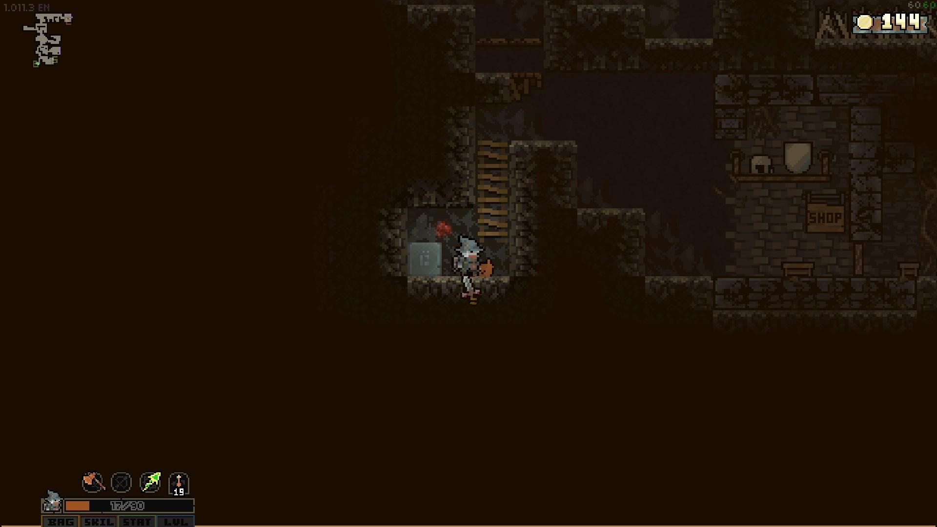 Steam Community Screenshot No Boss Key For You