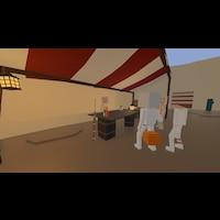 Steam Workshop :: 'owo