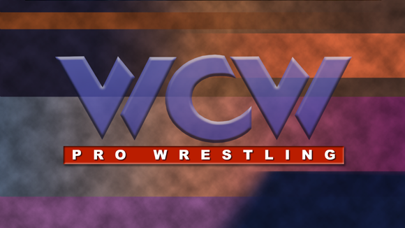 Steam Workshop :: WCW 1992