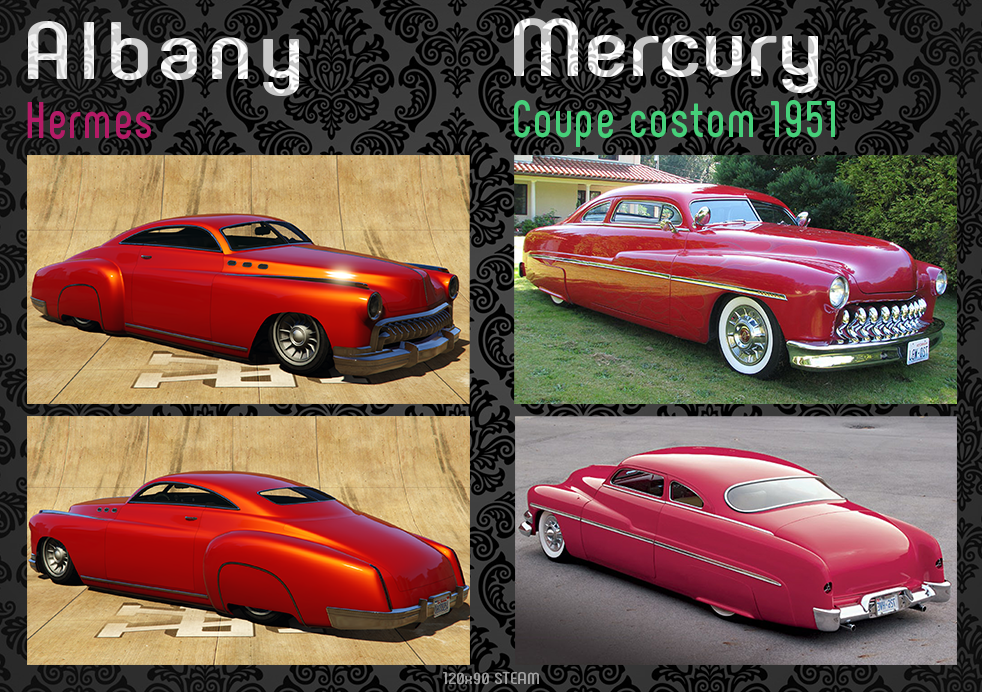 Steam Community :: Guide :: CARS 298, Transport 50, 6 facts