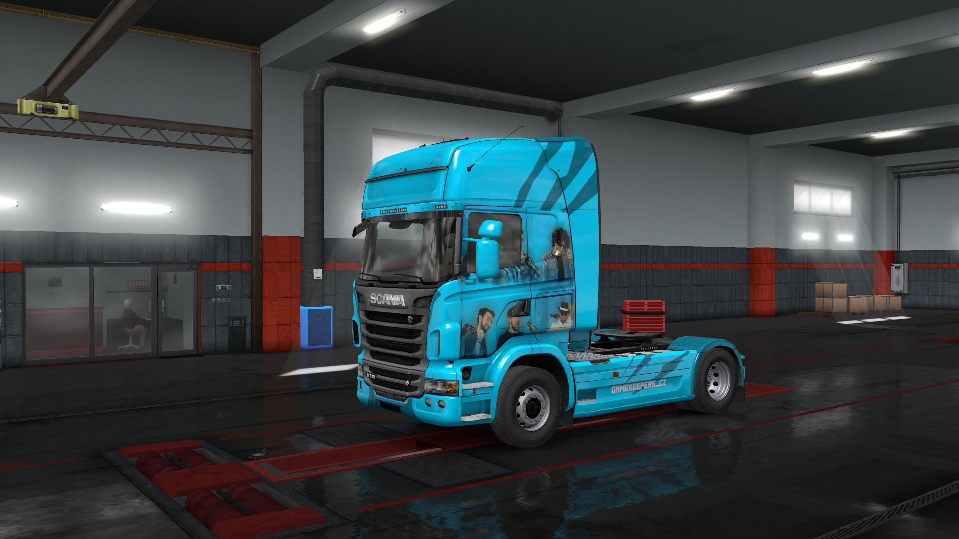AUTO-DRAFT