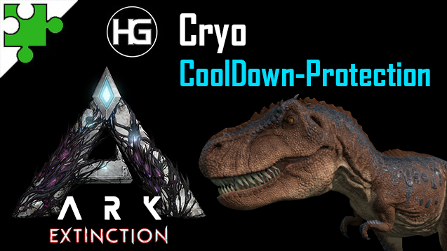 Steam Workshop :: HG Cryo Cooldown Protection V1 41