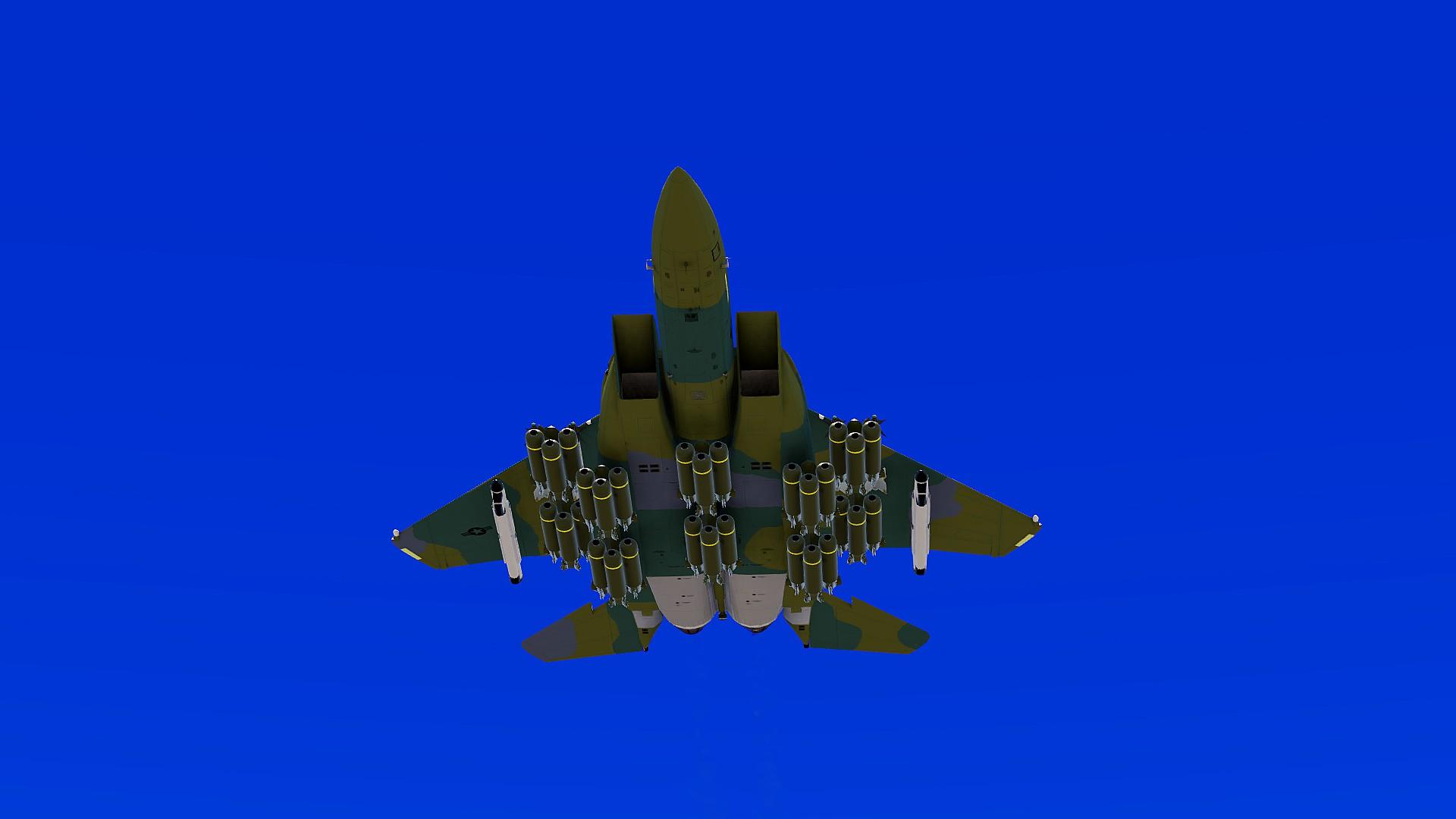 FBAE485CBBC5B529DA1A9C27BB380293E7DA3267