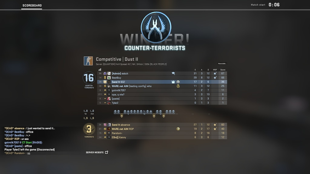 Steam Community :: Screenshot :: selly gg/@602