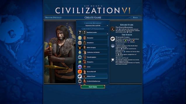 Steam Workshop :: MOD of