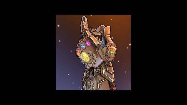 Steam Workshop :: The Snap - Bringing Balance to Eu4 (Redone)