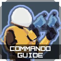 Steam Community :: Guide :: In-Depth Commando Guide
