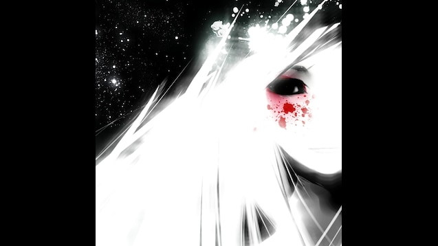 Steam Workshop Anime Sad Wallpapers