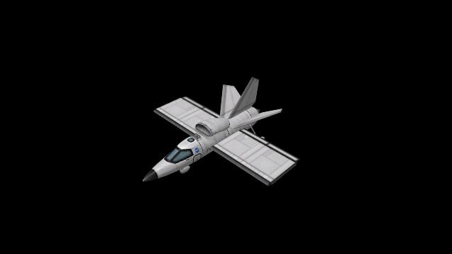 simple planes downloads
