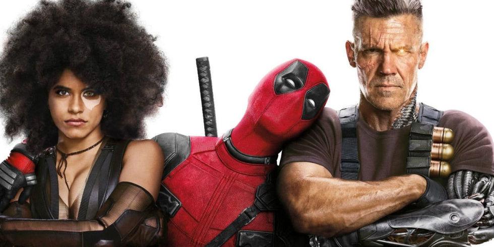 Steam Community Watch Online Deadpool 2 Full Free