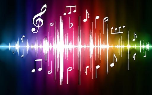 Красивые мелодии на телефон
