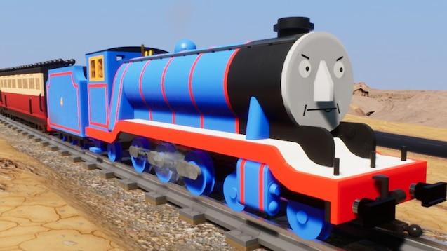 Steam Workshop :: Gordon