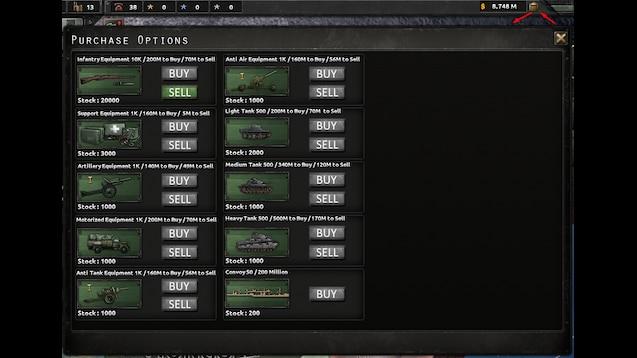 Steam Workshop :: Money Mod