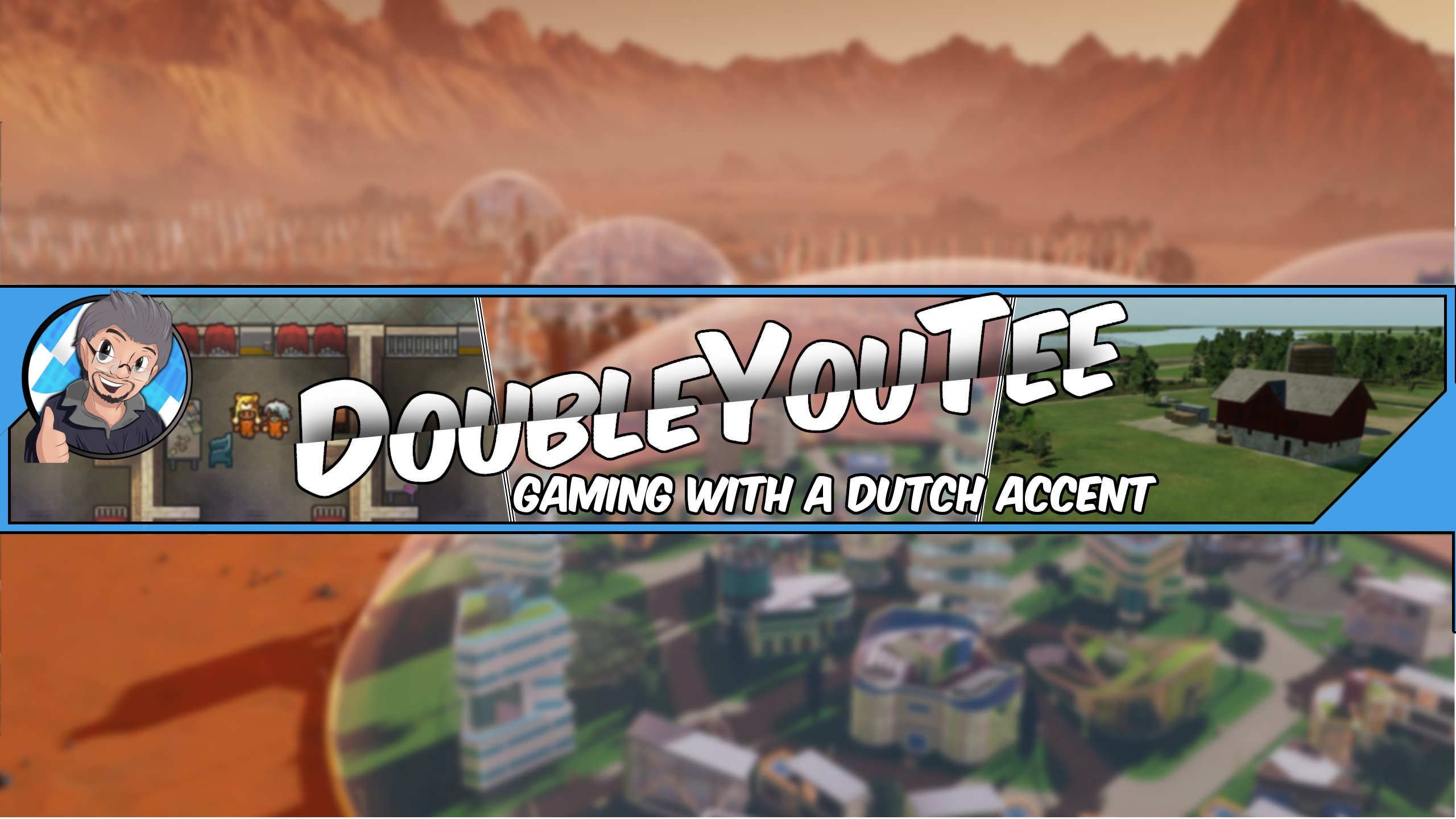 Steam Workshop :: DoubleYouTee used mods for The Netherlands