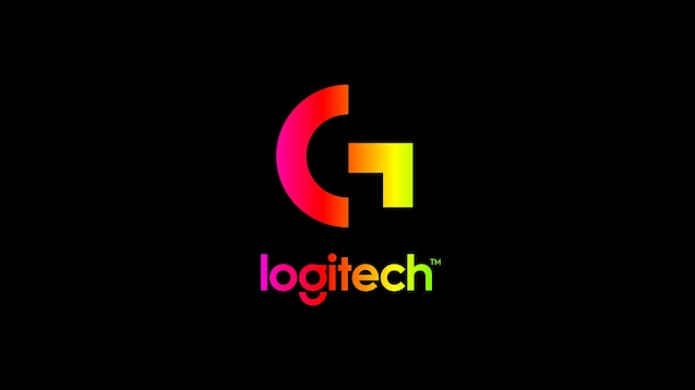 Steam Workshop Logitech 4k Rgb