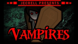 Steam Community :: Rim of Madness - Vampires :: Comments