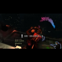 Steam Workshop :: L4D2 Training [Maps + Scripts]