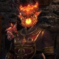 Steam Community :: The Elder Scrolls Online
