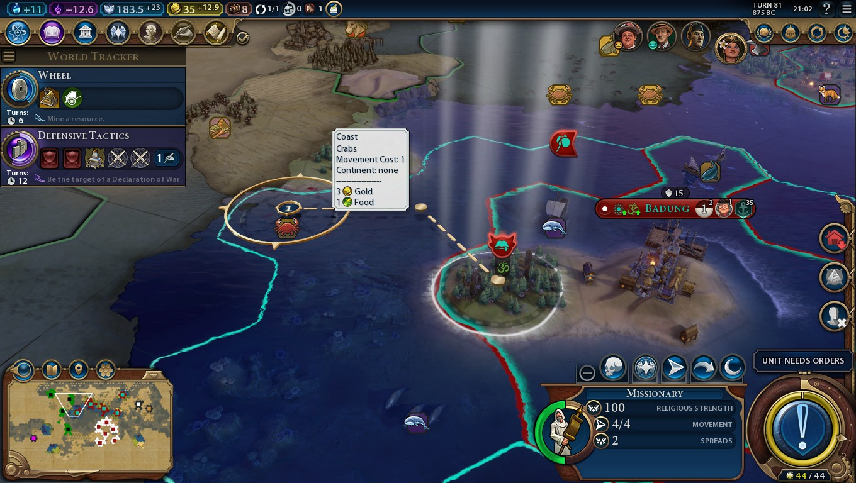 Steam Community :: Guide :: Zigzagzigal's Guides - Indonesia