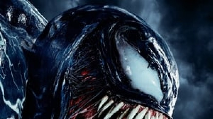 Cộng đồng Steam Watch Venom 2018 Full Movie Online Free