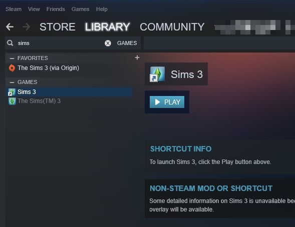Steam Community :: Guide :: Get the Steam Overlay Working