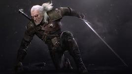 Steam Workshop :: The Witcher Trials v2 0