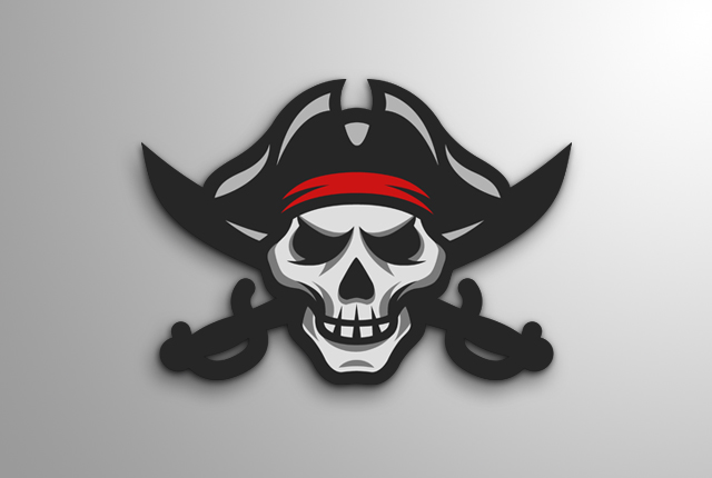 Steam Workshop :: BlackBeards Ultimate63 Mod Pack