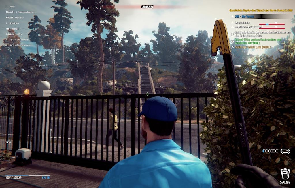 Steam Community :: Thief Simulator