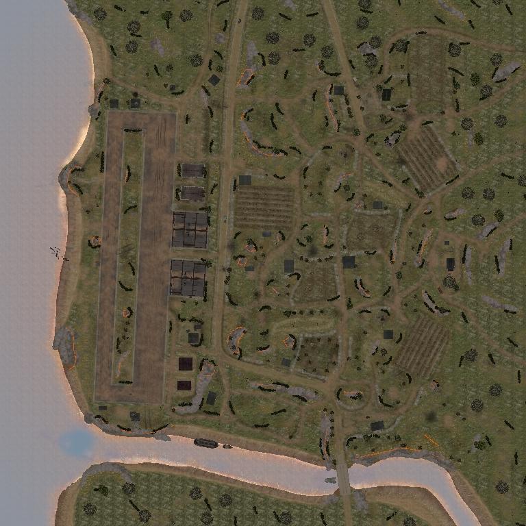 4_p Heraklion Airfield