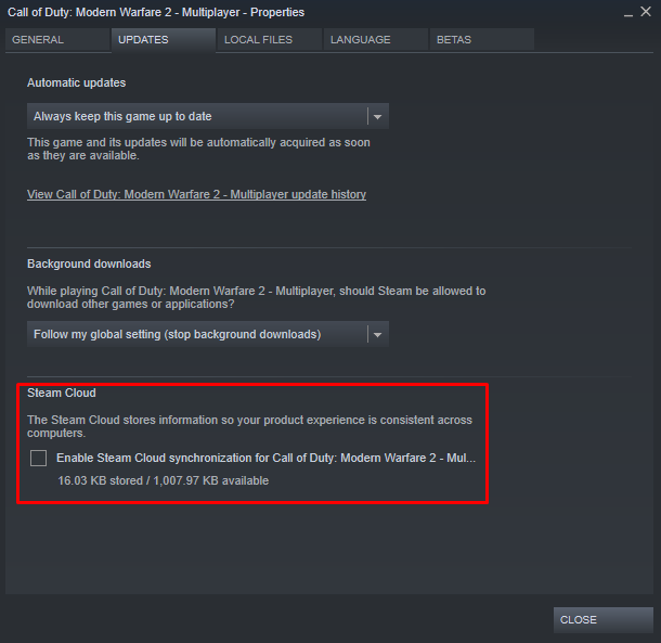 Steam Community :: Guide :: How to Reset Your Account