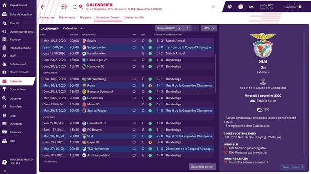 Calendrier Bundesliga 2.Steam Workshop 4 2 4 V1 Lucas Simu