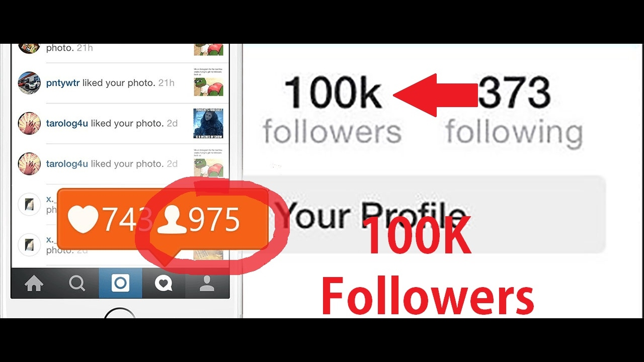 free instagram followers hack without survey