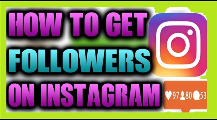 Steam Community :: :: Free Instagram Followers hack tool