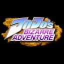 Steam Community :: Guide :: JoJo's Bizarre Adventure on Fightcade