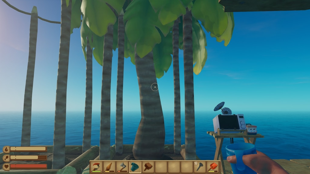Steam Community :: Screenshot :: Large Crop Plot - grow