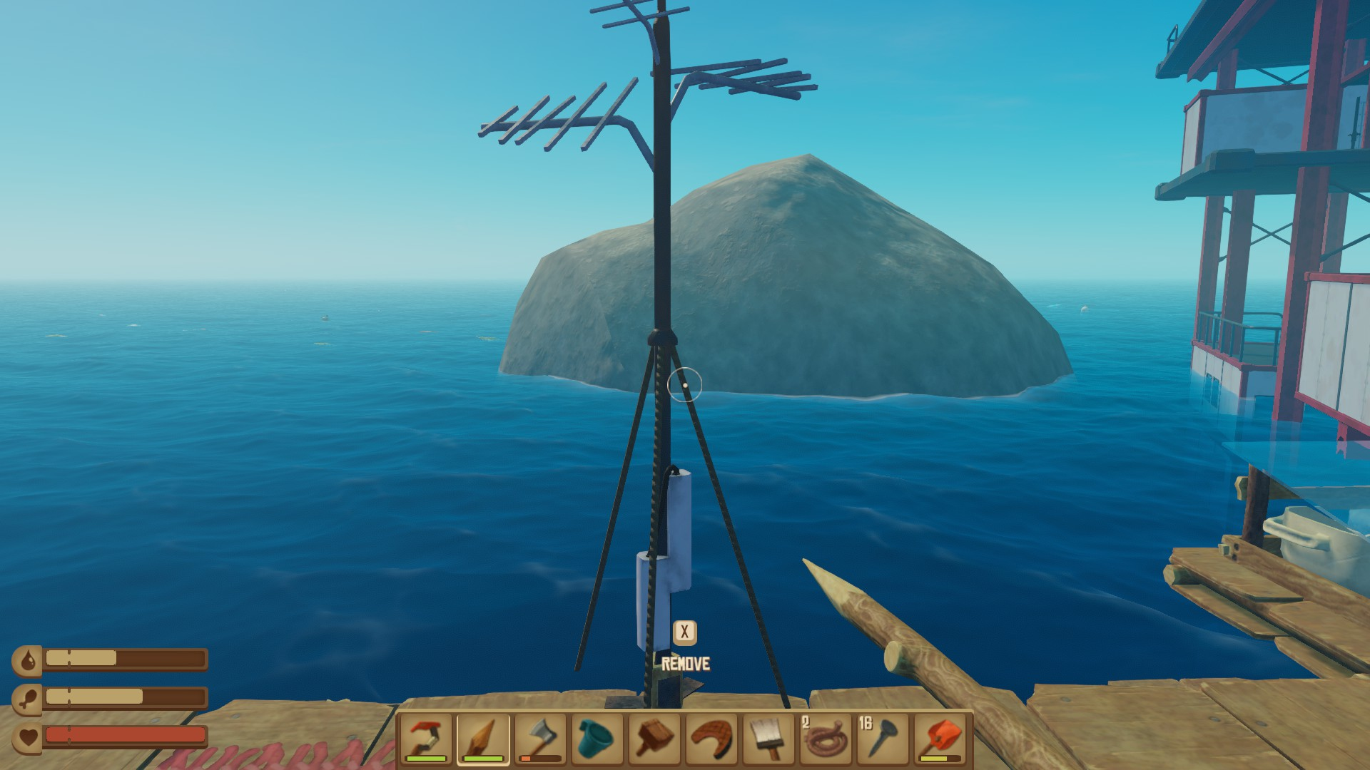 Steam Community :: Guide :: Full Comprehensive Guide to Raft!