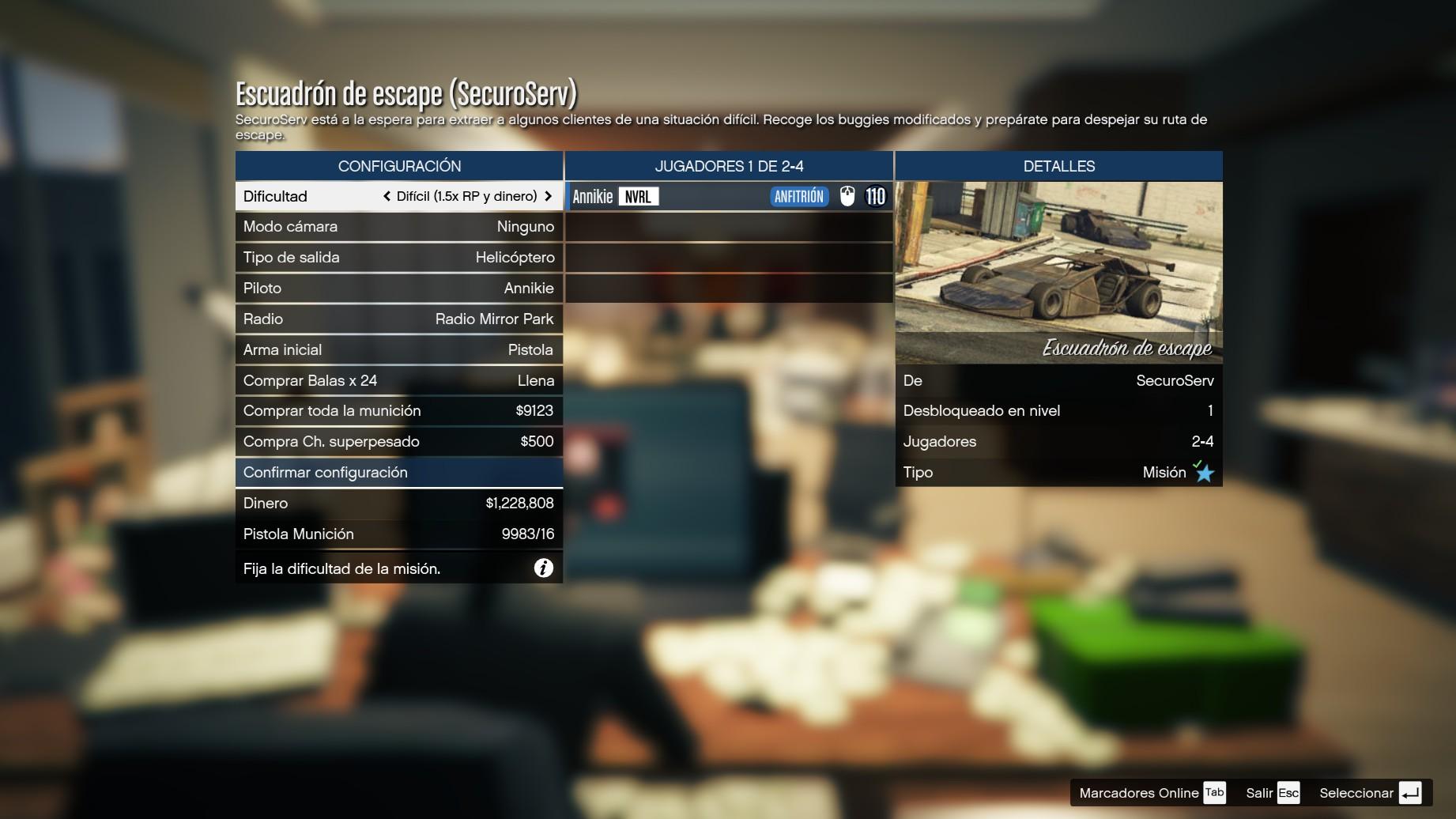 Steam Community :: Guide :: ¿Nuevo en GTA Online? | Tips para ...
