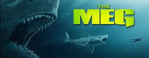 Meg Film Stream