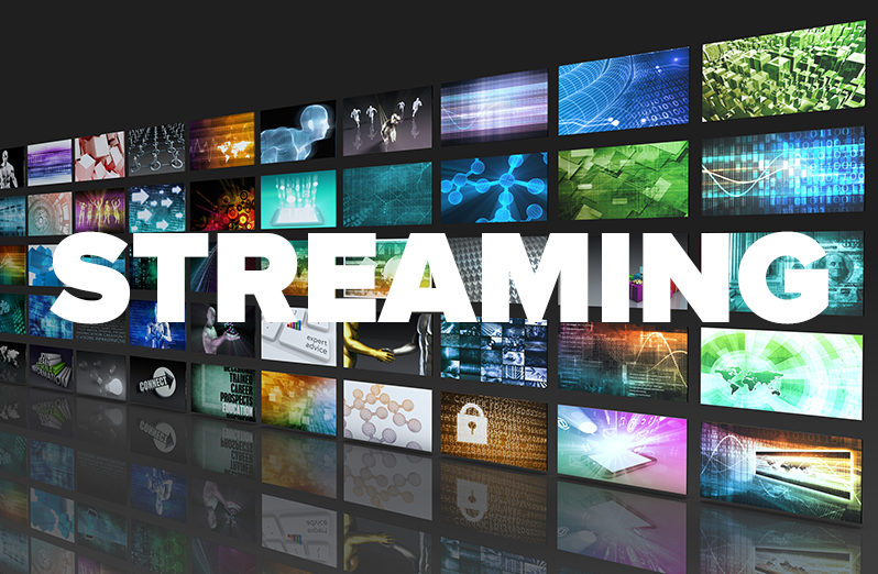 Image result for streaming