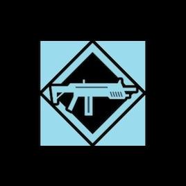 Steam Workshop :: [WOTC] Rifleman Class