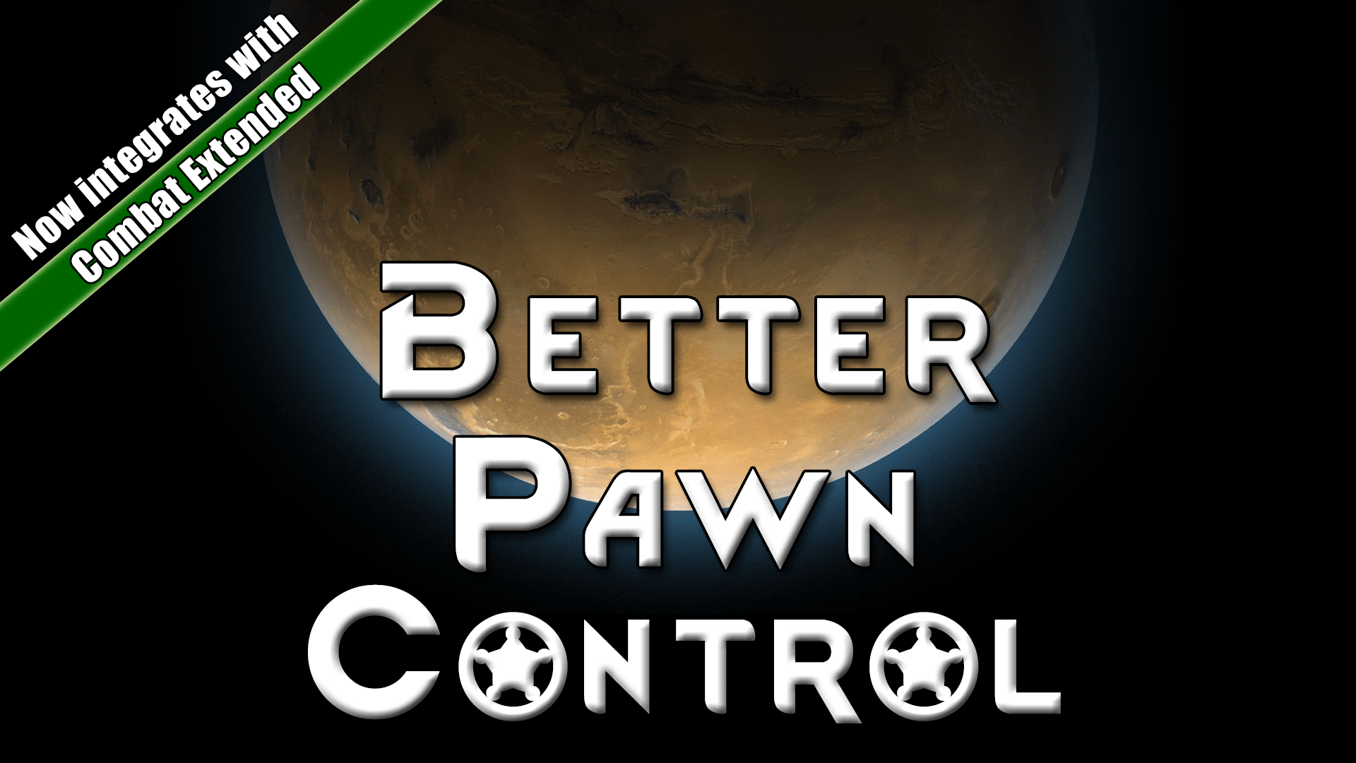 Steam Community :: Better Pawn Control :: Comments