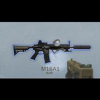 Steam Workshop :: L4D 2 M16 MODS