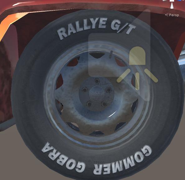 Steam Community New Rims
