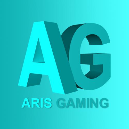 Steam Community :: :: Aris Gaming