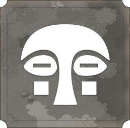 Steam Community :: Guide :: Zigzagzigal's Guides - Kongo (R&F)
