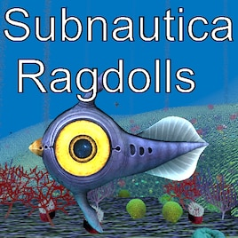Stupendous Steam Workshop Subnautica Ragdolls Spoilers Has Required Wiring Database Obenzyuccorg