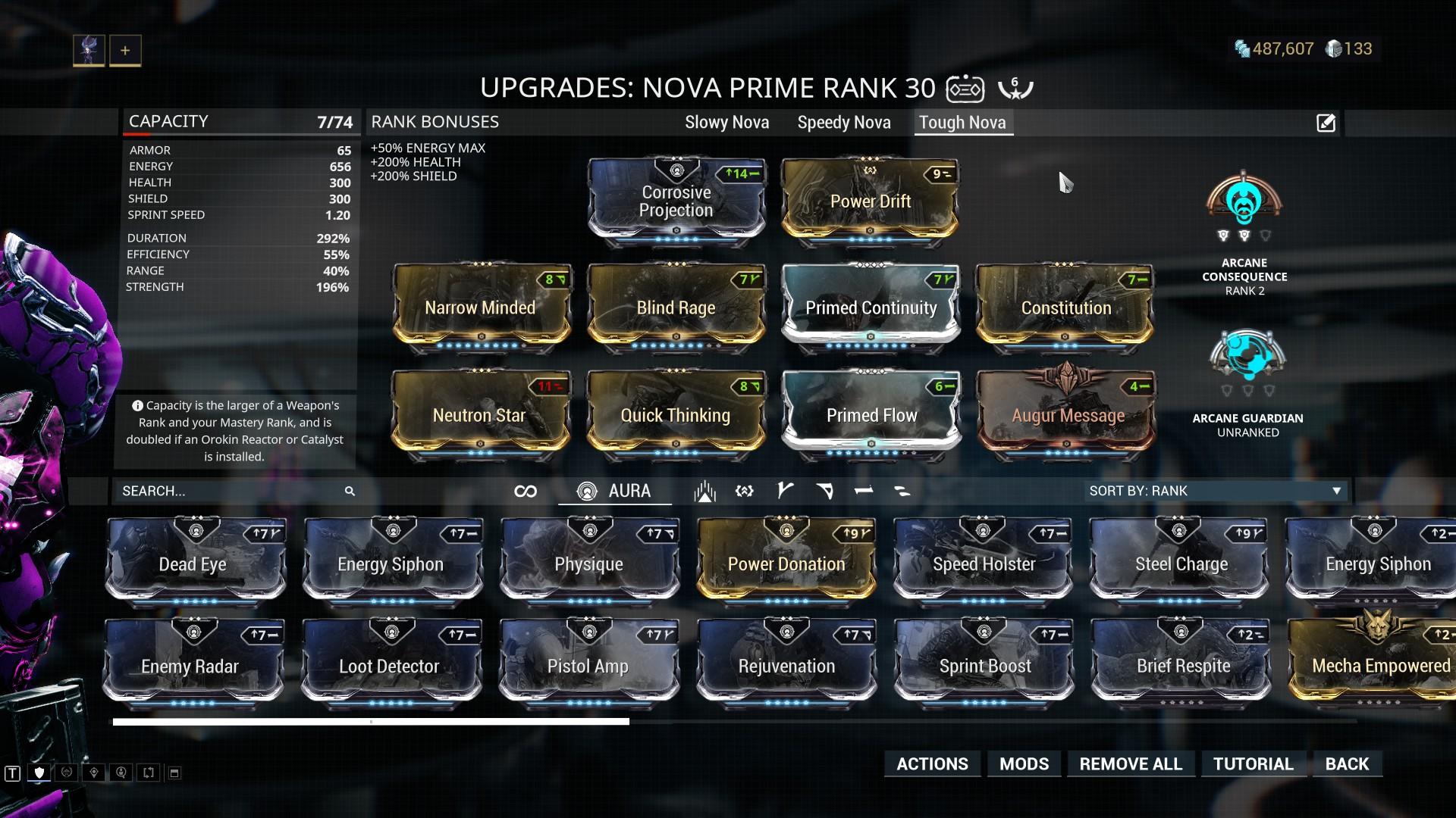 Steam Community Guide Melan S Guide To Everything Nova The most underrated nova build | warframe 2020 keep the channel alive. melan s guide to everything nova