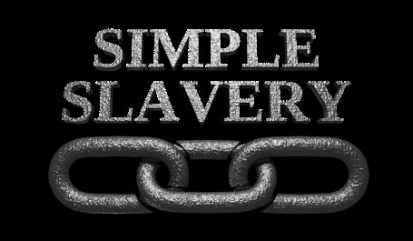 Simple Slavery[1 0] - Skymods